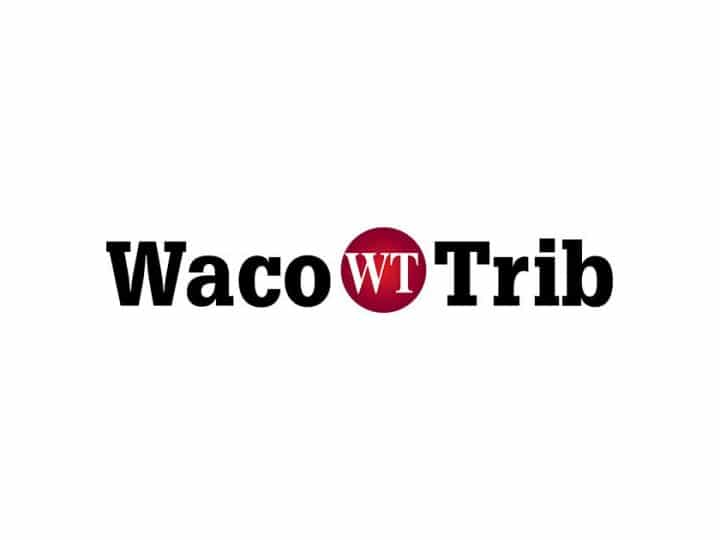Waco barber's family files suit in May 2019 death | Local Crime News