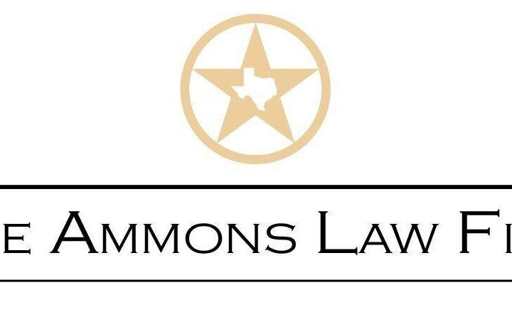 Ammons Law Firm and Collmer Law Group win emergency court order to preserve evidence at site of fatal rig incident in Humble | Texas