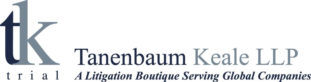 Dirk Bernhardt Strengthens Products Liability Practice for Tanenbaum Keale in Seattle