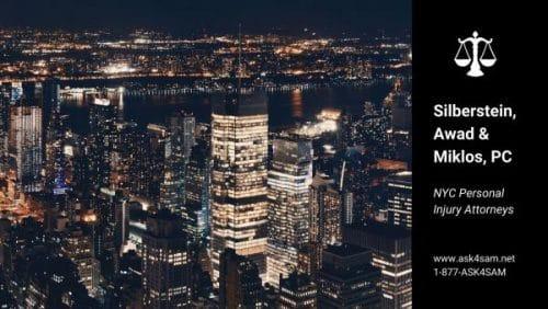 Bronx & Long Island NYC Heart Attack Misdiagnosis Medical Malpractice Attorneys