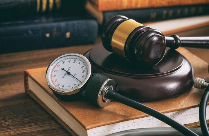 Juul Execs, Altria Trim — But Can't Nix — 18 Bellwether Suits