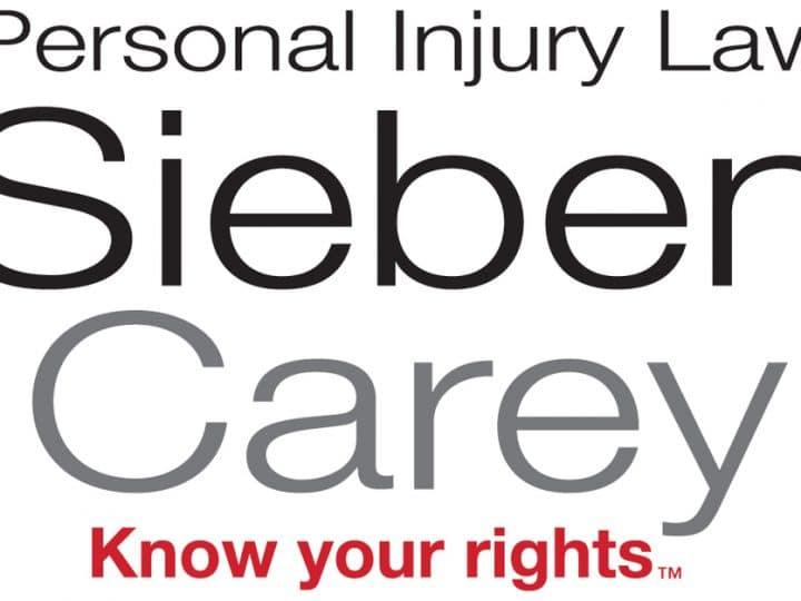 Sixteen SiebenCarey Attorneys Named to 2021 Minnesota Super Lawyers®