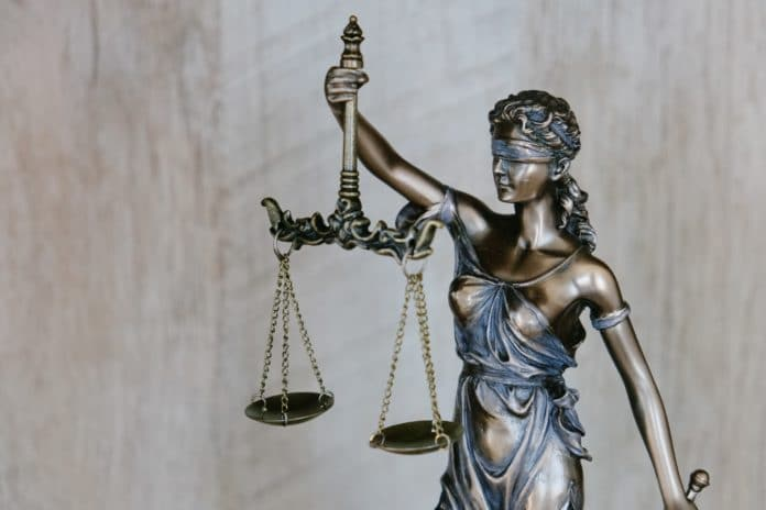Should We Raise the Statute of Limitations for a Personal Injury Case?