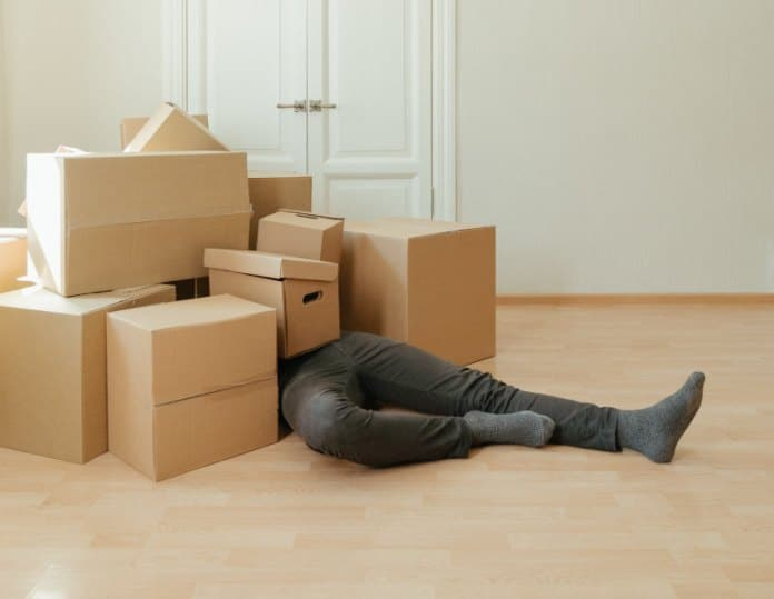 Fault determination after a slip and fall accident: 6 things to know