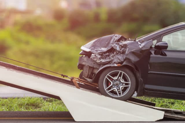 Common Types of Cases Handled by Personal Injury Attorneys