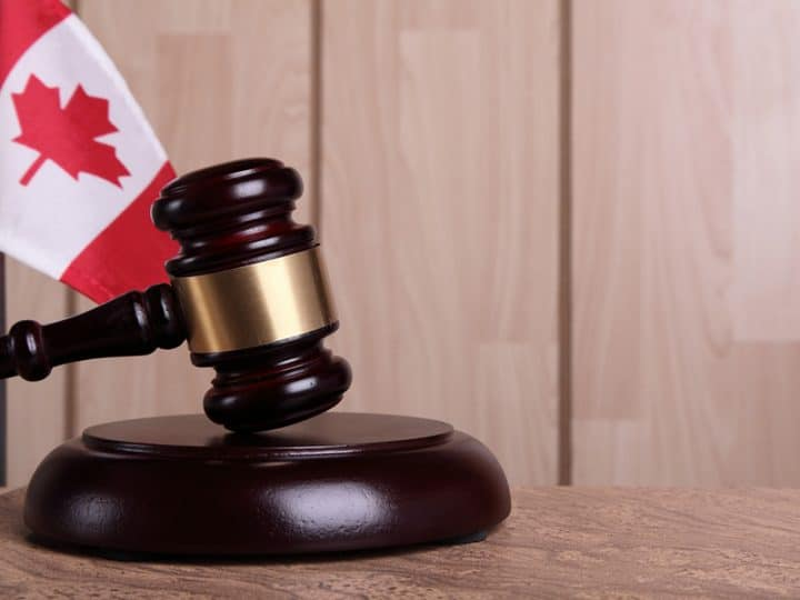 Plaintiff loses right to sue after slip-and-fall on a sanded sidewalk Canadian Underwriter