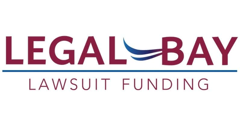 Legal-Bay Lawsuit Funding Announces Increased Funding for Personal Injury Cases