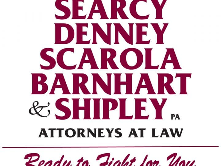 What Kind of Tort is a Slip and Fall?   Searcy Denney Scarola Barnhart & Shipley
