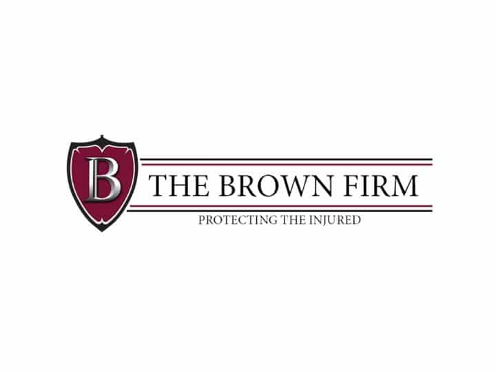 How Much Are Slip and Fall Accidents Worth? | The Brown Firm