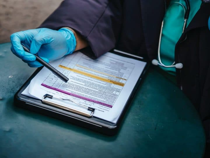 Types of Informed Consent and My Mississippi Malpractice Options